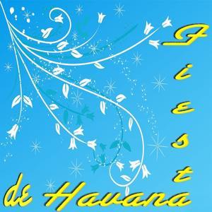 Fiesta de Havana