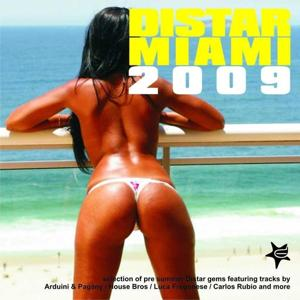 Distar Miami