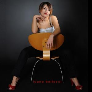 Luana Bellucci