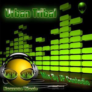 Urban Tribal (Dj Mix)