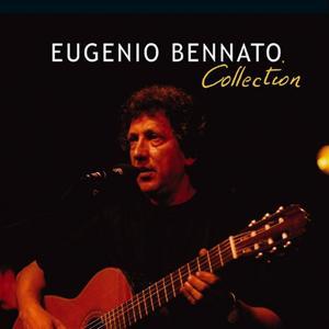 Eugenio Bennato Collection