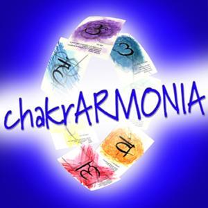 Chakrarmonia