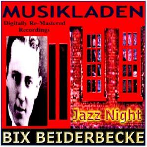Bix Beiderbecke (Musikladen)