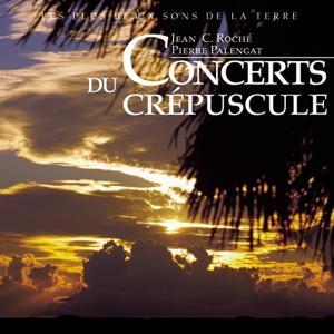 Concerts du crépuscule