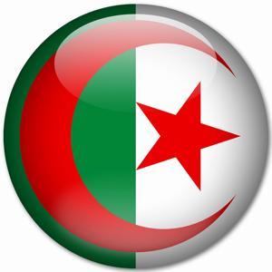 Sonneries 1,2,3 Viva Algérie