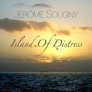 Island of Distress - EP