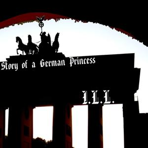 Story of a German Princess