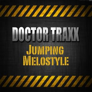 Jumping Melostyle