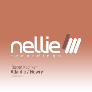 Atlantic / Newry