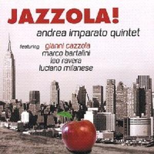 Jazzola!
