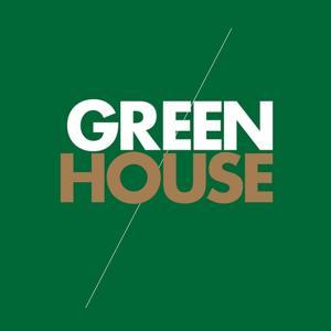 Greenhouse Ep
