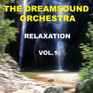 Relaxation Vol.1