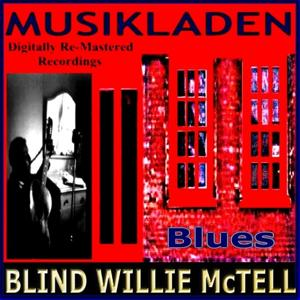 Blind Willie McTell (Musikladen)