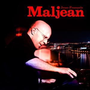 Best of Jean-François Maljean