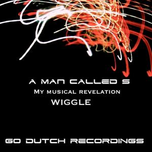 My Musical Revelation / Wiggle