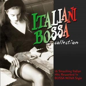 Italiani Bossa Collection