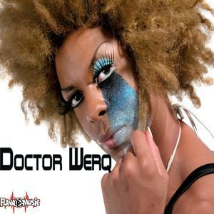 Doctor Werq