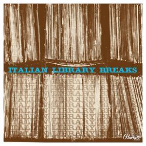 Italian Library Breaks