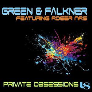 Green & Falkner (feat. Roger NRG)