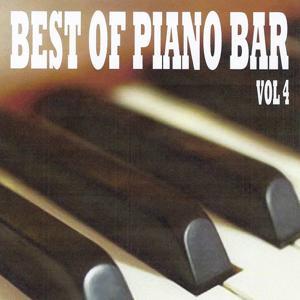 Best of piano bar volume 4
