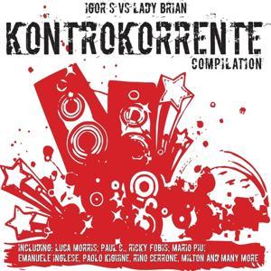 Kontrokorrente Compilation