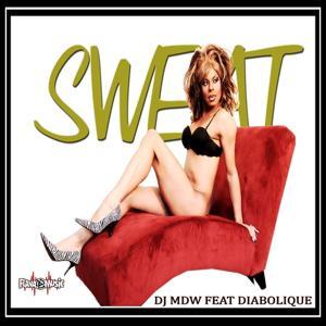 Sweat (Dj Mdw Miami Mix)