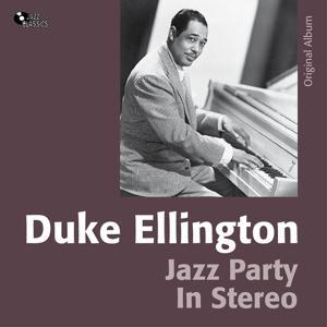 Jazz Party in Stereo (Original Album)