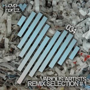 Remix Selection #1