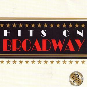 Hits On Broadway