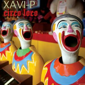 Circo Loco, Vol. 1