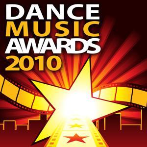 Dance Music Awards 2010