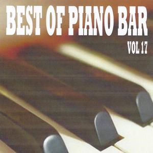 Best of piano bar volume 17