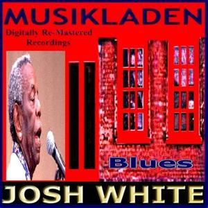 Josh White (Musikladen)