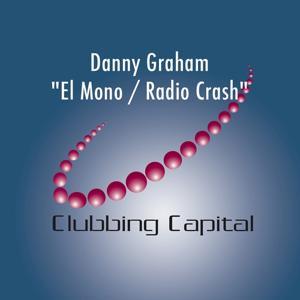 El Mono / Radio Crash