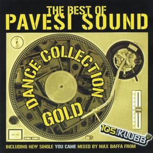 The Best of Pavesi Sound
