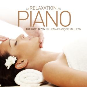 Relaxation au piano (The World Zen)