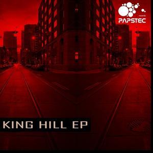King Hill