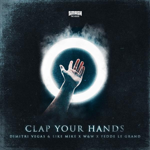 Альбом: Clap Your Hands