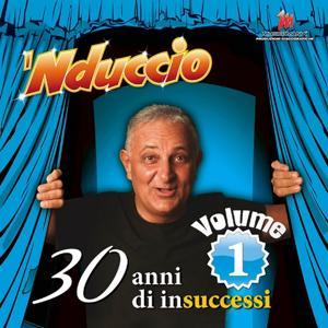 30 Anni di InSuccessi Vol.1