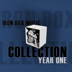 Iron Box Music Collection: Year One