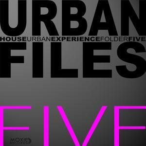 Urban files 05