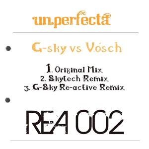 Unperfecta