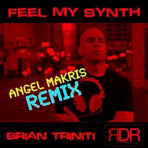 Feel My Synth