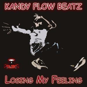 Losing My Feeling