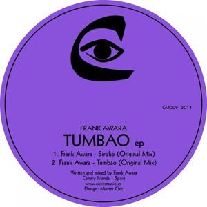 Tumbao EP