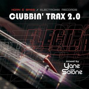 Clubbin'trax 2.0