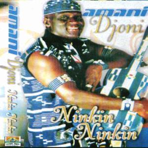 Ninkin Ninkin