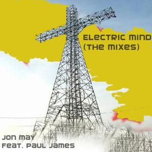 Electric Mind (The Mixes)