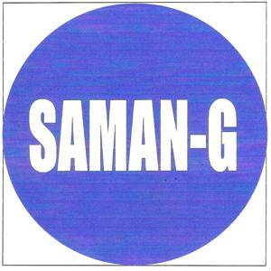 Saman g