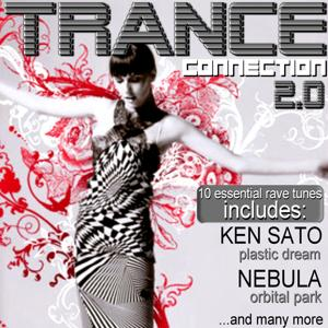 Trance Connection 2.0